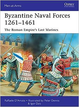 Byzantine Studies: Web resources