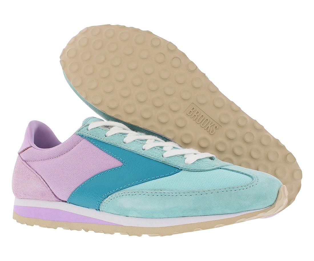 Brooks Vanguard Casual Women s Shoes
