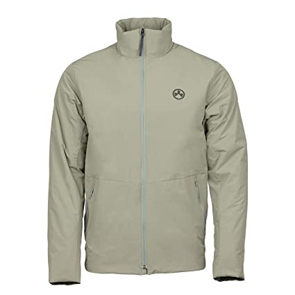 b9b6c33d7e Amazon.com: Magpul Men's Light Insulated Jacket: Sports & Outdoors