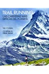 https://libros.plus/trail-running/