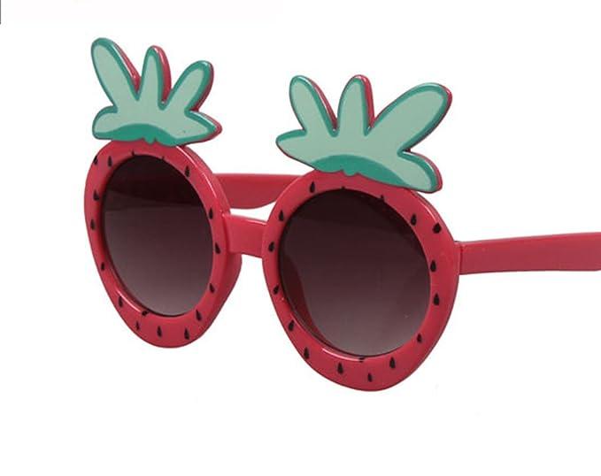 Amazon.com: sllxgli fresa de dibujos animados de los niños ...