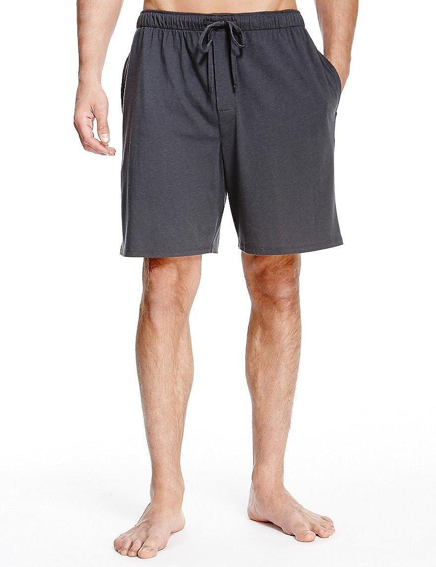 Hombre Para Spencer Marksamp; Pantalón Corto A3Lc54RjqS
