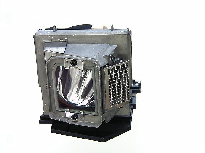 Dell 725-10134 - Lámpara para proyector Dell 4210X/4310WX/4610X ...