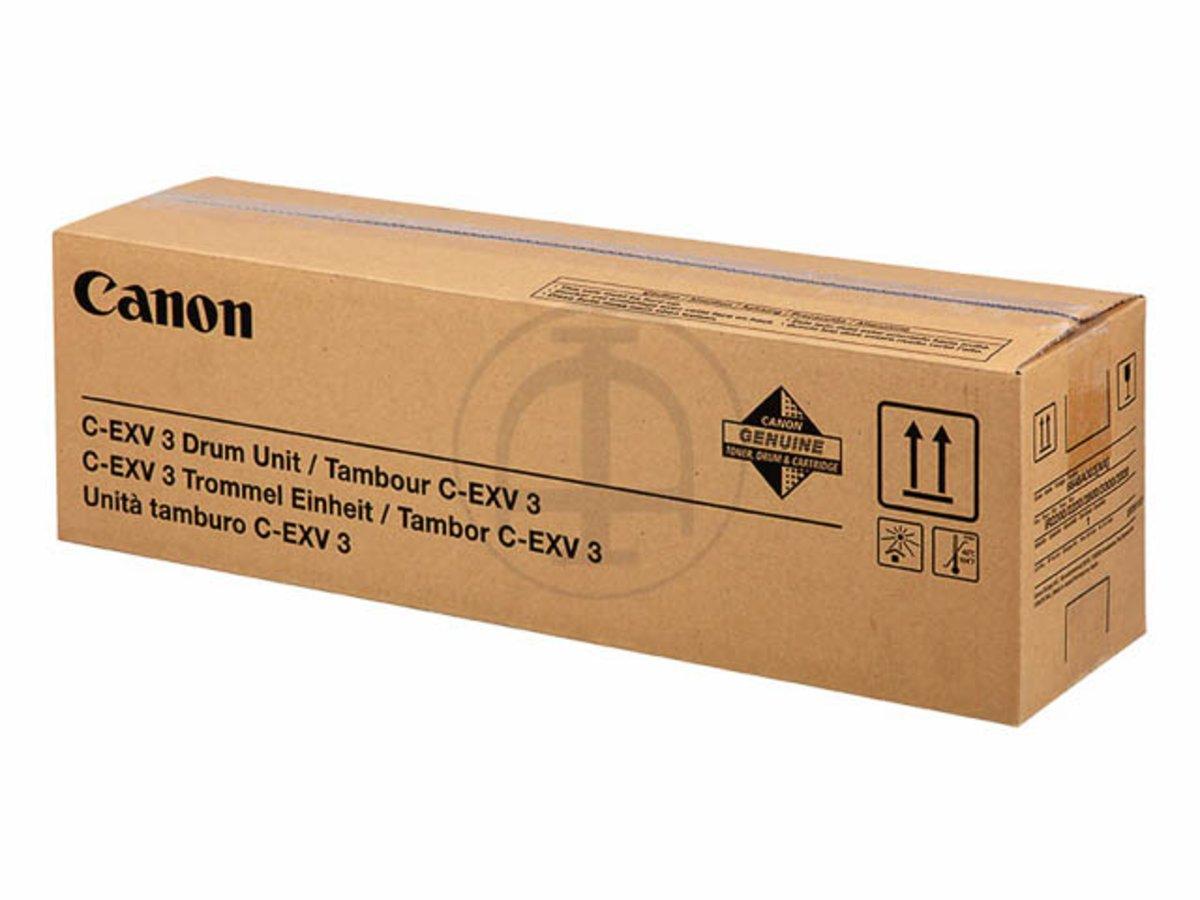 CANON IR2220 WINDOWS 7 DRIVER
