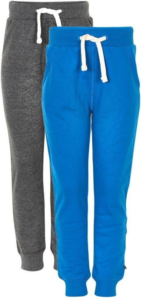 MINYMO Pantalones para Ni/ños