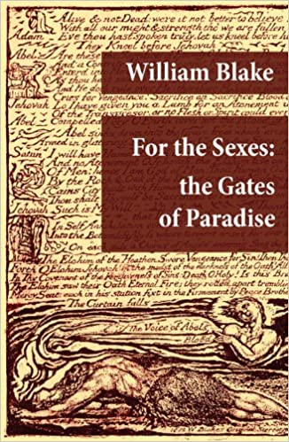 Gates Of Paradise Epub