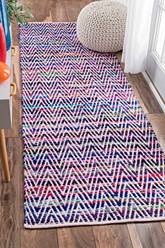 Runners Long Rugs For Hallways