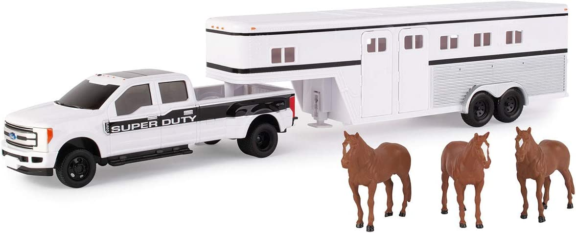 Stables Horse Trailer Box Buckets Horse Lorry 3 x Horse Name Sticker Decal