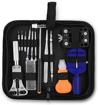 watch repair tools amazon