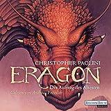 Der Auftrag des Ältesten: Eragon 2