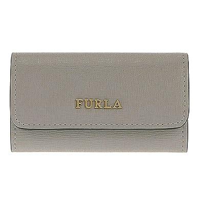 c391591d107c Amazon.co.jp: (フルラ) FURLA キーケース #979182 ONICE 並行輸入品 ...