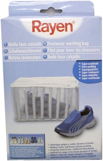 Rayen 6290.5 - Funda para Lavado: Amazon.es: Belleza