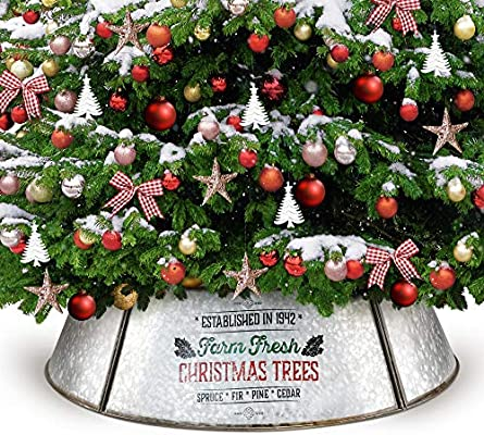 Christmas Decorations For Large Trees  from images-na.ssl-images-amazon.com