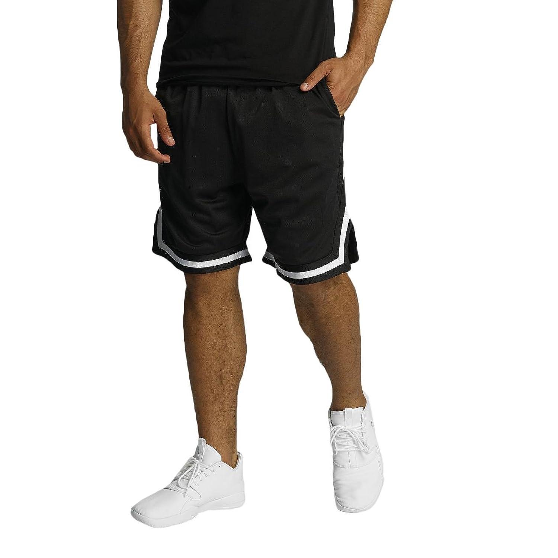 Pantalones Pantalón Co Hombres Mesh V Cortos ca Cheap Def EIeDYW29H