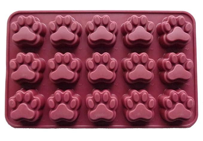 Fanpans NCAA Ice Trays & Candy Mold