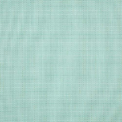 Sunbrella Sling Augustine 5928-0039 Frost Fabric by the Yard (Sunbrella Outdoor Furniture Fabric)