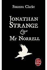 Jonathan Strange & Mr Norrell: 30955 (Le Livre de Poche) Mass Market Paperback