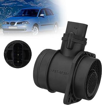 New Mass Air Flow Sensor Meter MAF for 1996-2000 Audi A4 /& VW Passat 1.8L Turbo