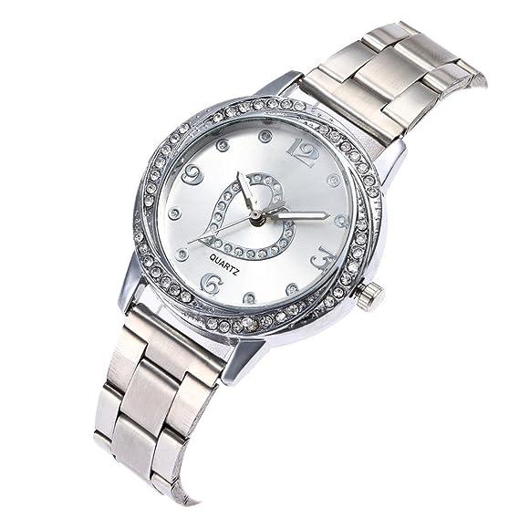 Uhr Armbanduhr Billig Uhren Damen Pitashe Sale Rosegold yY67gbfv