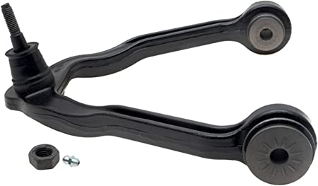 ACDelco 19365553 Professional Suspension Control Arm 1 Pack