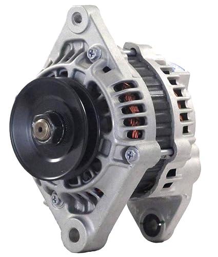 Amazon com: NEW ALTERNATOR FITS KIOTI LK3054 DAEDONG ENGINE AB140528