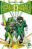 Green Lantern/Green Arrow (Green Lantern / Green Arrow)