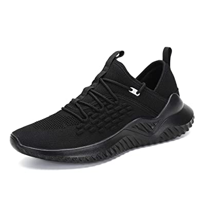 Underwear & Sleepwears Honesty Sneakers Women Men Knit Upper Breathable Sport Shoes Sock Boots High Top Running Shoes Outdoor Sports Walking Jogging Sneakers
