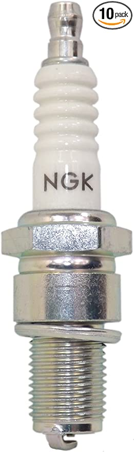 NGK 95897 Spark Plug #95897//10