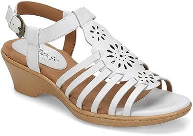 elegant shoes buy sale buy online Softspots - Womens - Havana