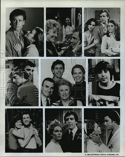 Image result for all my children original cast images