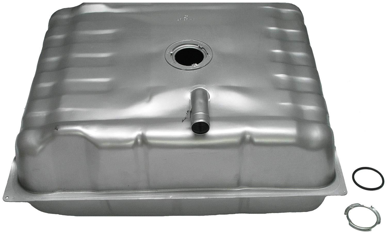 Dorman 576-953 Fuel Tank