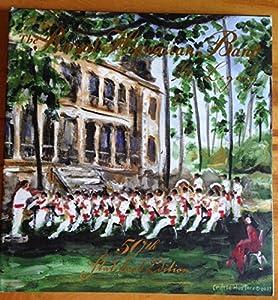 Hardcover The Royal Hawaiian Band, Its Legacy Book