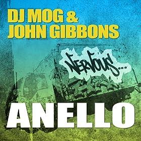anello original mix dj mog john gibbons from the album anello february