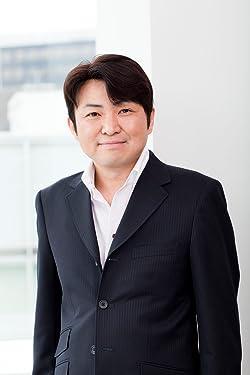 松尾 昭仁
