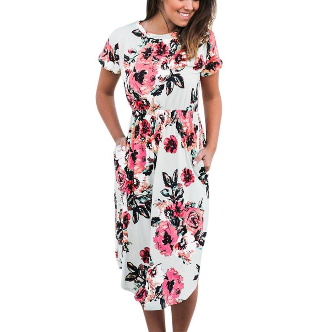 e84a543622 Top 10 wholesale Flag Maxi Dress - Chinabrands.com