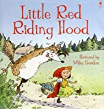 Little Red Riding Hood, , 0794517870