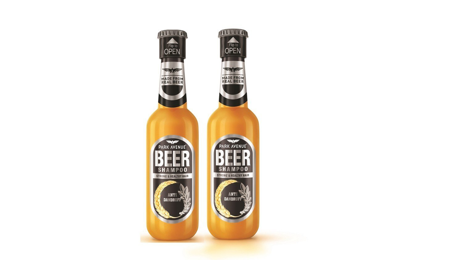 pictures 5 Best Beer Shampoos Available in India 2019
