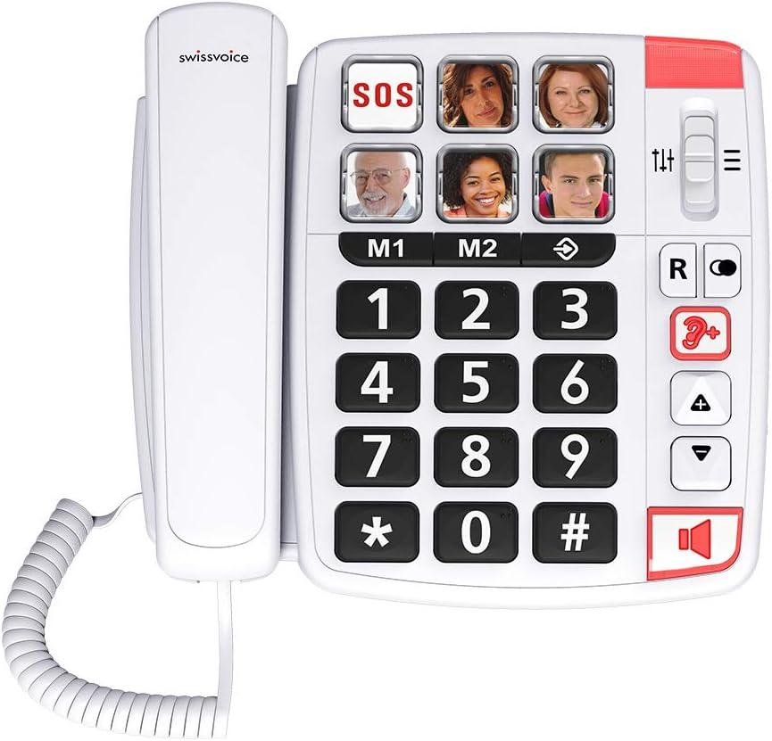 telefono-con-cable-swissvoice-xtra-1110-blanco