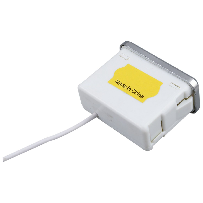 CUHAWUDBA 20-110 centigrados Termometro de laboratorio caldera de agua caliente Indicador de temperatura de medicion