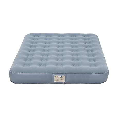 Sport Sleepeasy - Colchón Hinchable Doble: Amazon.es ...