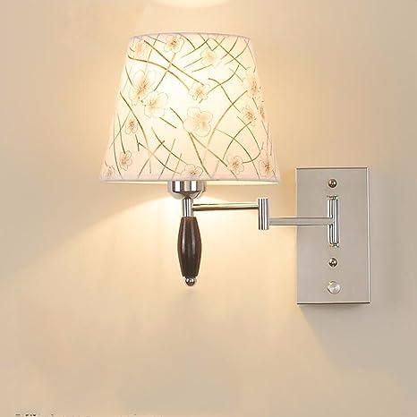 Avanthika Modern Vintage Wall Sconces Wall Lights Minimalist ...