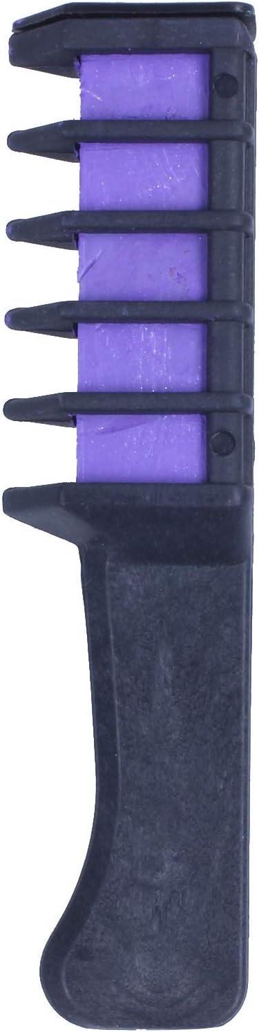 RETYLY - Tinte de pelo desechable para uso personal, color ...