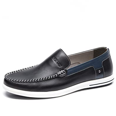 Everyday casual shoes/Foot flattie round/Wear fashion shoes