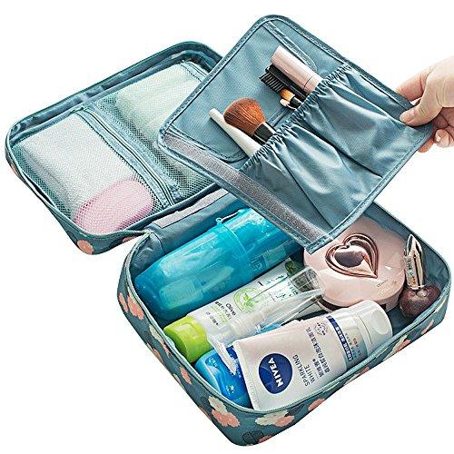 Flat Pack Storage Bags - 8