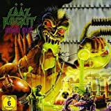 Annihilation Principle (CD & DVD) by LAAZ ROCKIT (2009-04-28)
