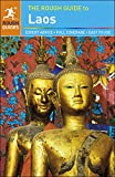 The Rough Guide to Laos (Rough Guide to...)