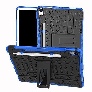RZL Estuches y Fundas para Tablet, para iPad Pro 11 Pulgadas ...