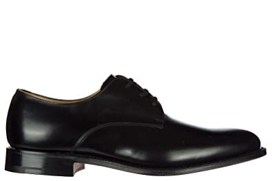 Chaussures à lacets CHURCHS Burwood cuir Homme MarronChurchs VKyBR