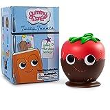Kidrobot Yummy World Tasty Treats Blind Box  with One Vinyl Figure