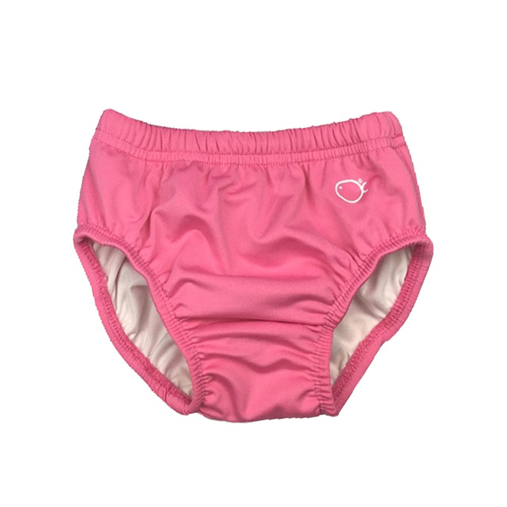Anbaby Infants and Young Children Swim Diaper Anbaby53